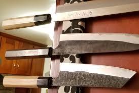 masakage koishi engraving on wrong side