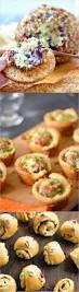 Appetizers For Cocktail Parties Easy - best 25 make ahead appetizers ideas on pinterest recipes