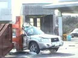 forester subaru 2002 subaru forester feb 2003 u2013 jul 2004 crash test results ancap