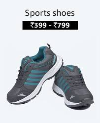 buy boots shoo india shoe store buy shoes for at best prices