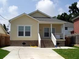 Cheap Home Plans by Cheap House Ideas