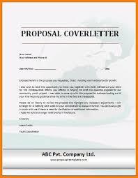 rfi cover letter sle business cover letter cover letter