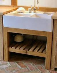 free standing kitchen sink units best way to paint kitchen cabinets a step by step guide standing