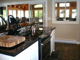Kitchen Island Cooktop Kitchen Island Cooktop Pictures Stove Hoods Or Sink Subscribed