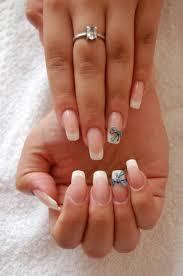 fingern gel design galerie nail galerie 3 nails in bezug auf fingernägel