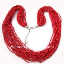 bead jewelry necklace designs images Indian beads jewellery designs buy indian beads jewellery jpg