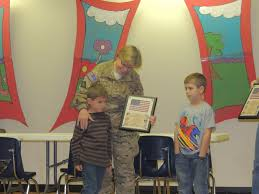 photos welcome home airmen fort smith fayetteville news