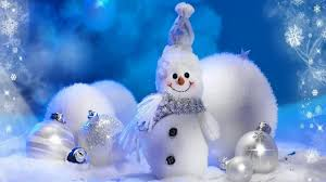happy new year to you winter