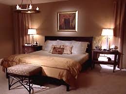 hgtv bedrooms decorating ideas hgtv bedroom decorating ideas web gallery pics on with hgtv