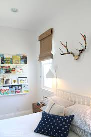 17 best images about kids room on pinterest child room book