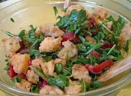 salads snacko backo panzanella ina garten peeinn com