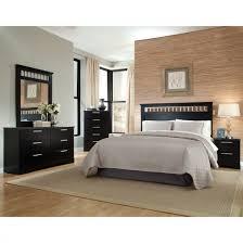 Bedroom Set On Everybody Loves Raymond El Dorado Furniture Bedroom Sets West Palm Beach El Dorado