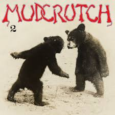the other side of the mountain mudcrutch the other side of the mountain lyrics genius lyrics
