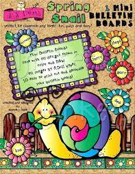wonderful bulletin board decoration peace welcome bulletin board