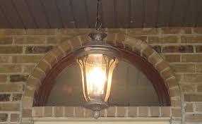 front porch light fixtures model make front porch light fixtures