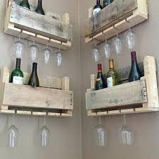 wine rack wood wine racks canada best wood for wine racks