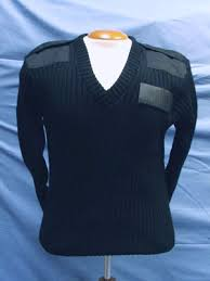 navy sweaters 3501 83
