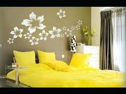 Bedroom Walls Design Wall Decor Design Ideas Best Home Design Ideas Sondos Me