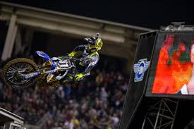 motocross races in texas post race update 02 07 2015 san diego ca supercross