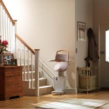 luxury stair lifts for the elderly stair lifts for the elderly