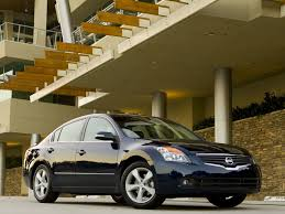 2013 brown nissan altima 2009 nissan altima sl wallpapers pictures specifications interiors