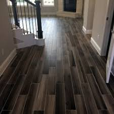 artech design get quote flooring 11102 hwy 6 s sugar land