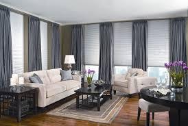 hanging curtains floor to ceiling windows homeminimalis com window