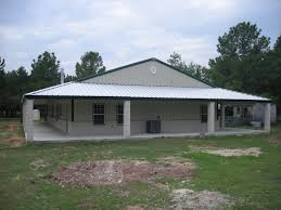home design wd metal buildings texas barndominium