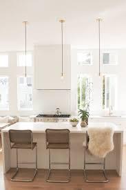 best ideas about modern bar stools pinterest natural light modern clean plus love the bar stools