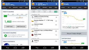best fitness apps for android are mobile apps effective for weight management pamf newsroom