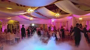 reception banquet halls wedding reception atlantis banquet in east los angeles