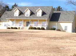 shell knob real estate homes for sale pro100 com