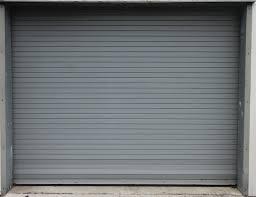 rollup garage door residential garage door grey roll up door american rollup sc st xtreme metal