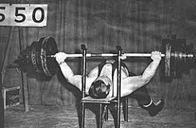 Mike Macdonald Bench Press Old Powerlifting Pics Kaz Veli Kruc Wreen Mcdonald