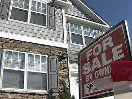 house renters owner victims of craigslist scam wral