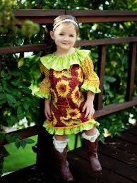 children u0027s sewing patterns download patterns for girls and boys