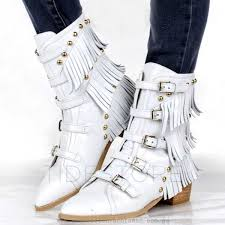 womens fashion boots nz shoes boots zealand style fashion shoes