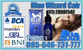 blue wizard germany obat perangsang wanita