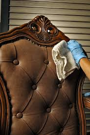looking upholstery cleaning fort worth design ideas fresh on