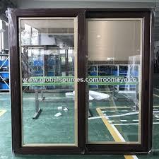 Big Sliding Windows Decorating Stylish Big Sliding Windows Inspiration With Windows Big Sliding