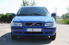 volvo volkswagen 2000 file 2006 06 13 volvo v40 5 jpg wikimedia commons