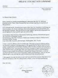 reference letter for medical doctors cover letter templates