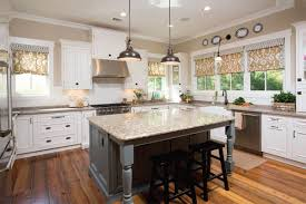 kitchen island with sink pendant lighting ideas awesome hanging pendant lights bar