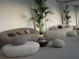 Best  Zen Furniture Ideas On Pinterest Zen Bed Japanese - Rock furniture