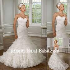 wedding dresses mermaid style cheap wedding dresses mermaid style wedding dresses