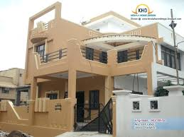 Home Front Elevation Design Awesome Interior Ideas House