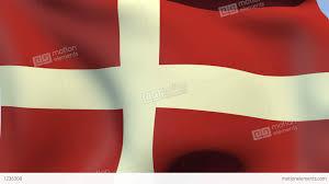 Matla Flag Flag Of The Sovereign Military Order Of Malta Stock Animation