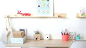 ikea bureau fille bureau fille ikea groaartig ikea bureau ado pour enfant stuva