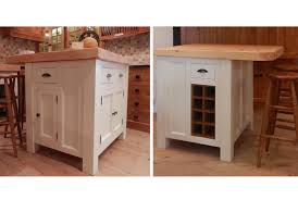 kitchen free standing islands handmade solid wood island units freestanding kitchen units