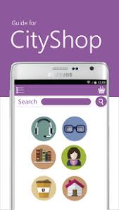 craigslist android app best craigslist app for android to thetechotaku